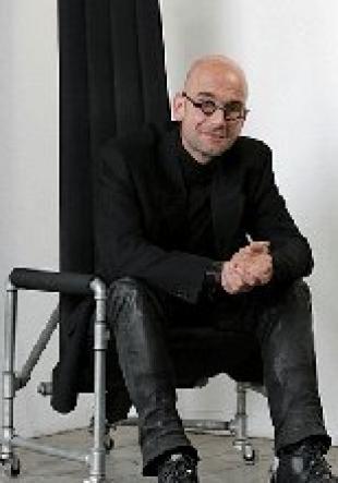 Marco Boscarato