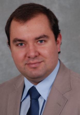 Eugen Djakow