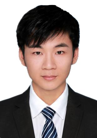 Jinlong Lu