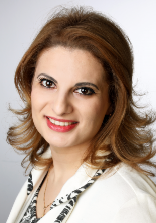 Manal Talab, M.Sc.
