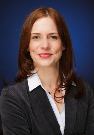 Dr. Frauke Thielert