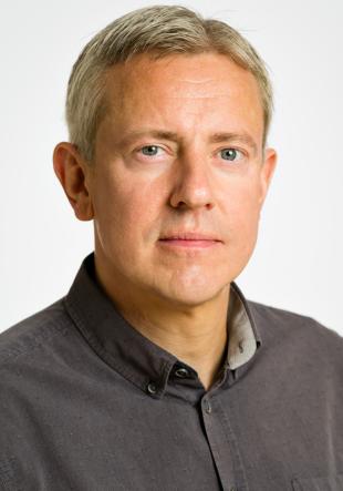 Dr. Christian Schütte