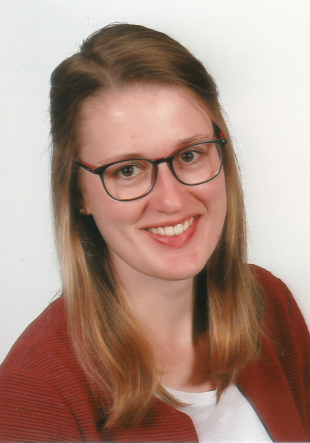 Sylvia Risse