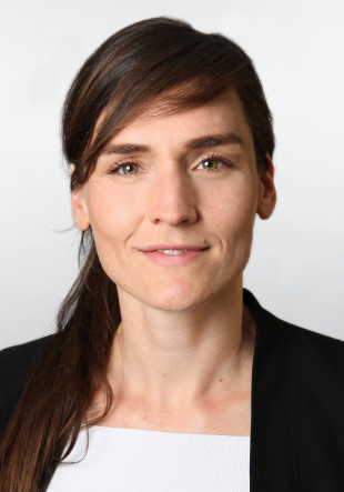 Irene Palnau