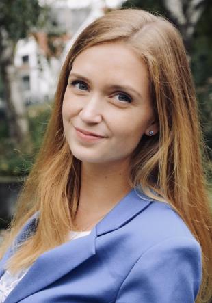 Lea Maurer