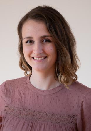 Julia Bobe