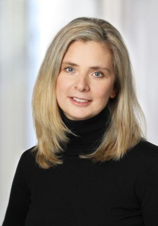 Ulrike Trier