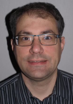 PD Dr. Markus Kirschmer