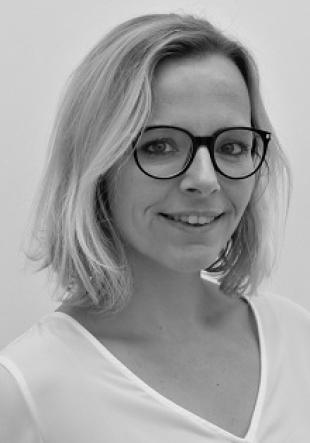 Sandra Siekmann