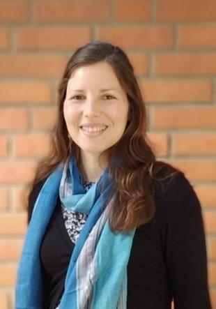 Lisa Mauritz