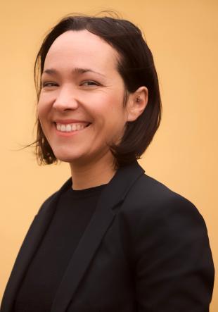 Jun.-Prof. Dr. Victoria del Valle