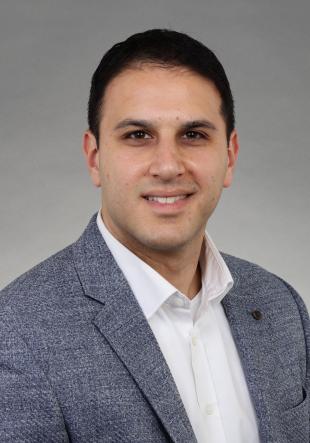 Dr. Habib Günesli