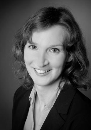 M.A. Jeannine Teichert