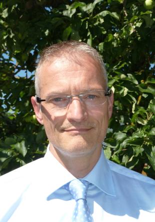 Dirk Bobe