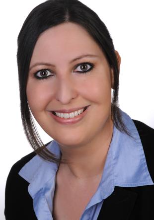 Dr. Karin Binder