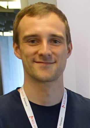Maximilian Spliethöver