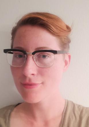 Dr. Susanne Schmitt
