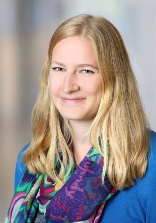 Miriam Köller