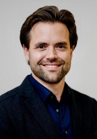Prof. Dr. Christoph Kulgemeyer