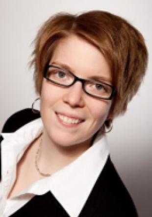 Tanja Hermelingmeier