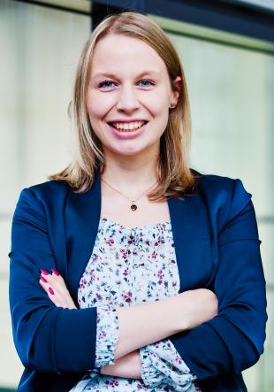 Marina Köllermeyer
