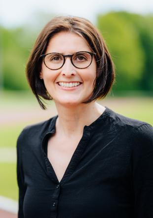Prof. Dr. Elke Grimminger-Seidensticker