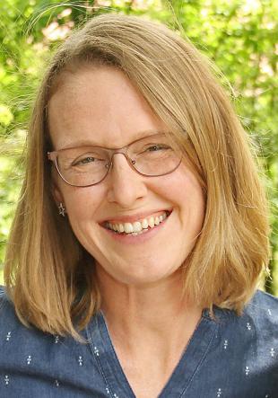 Mareike Hirche