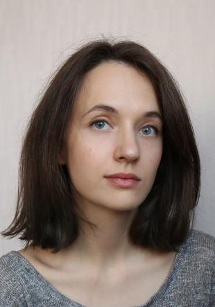 Gabriella Skitalinska