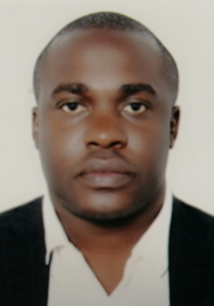 Ibrahim  Mwammenywa