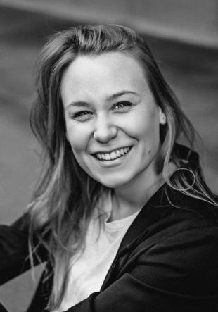 Theresa Schopferer