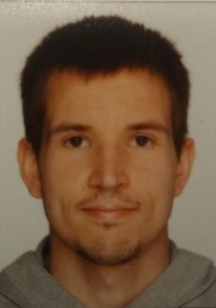 Peter Dieter, M.Sc.