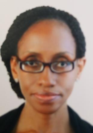Josephine Nakato Kakande
