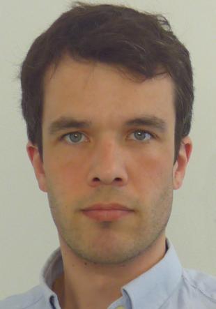 Dr. Aaron Wells