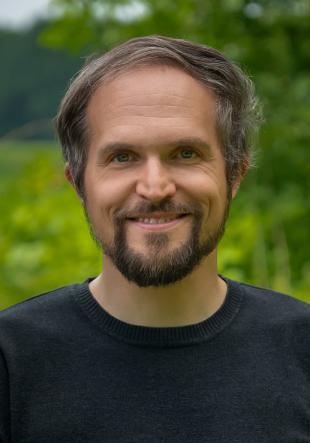 Daniel Jettka