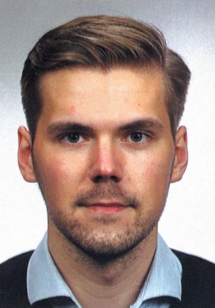 Thomas Janzen
