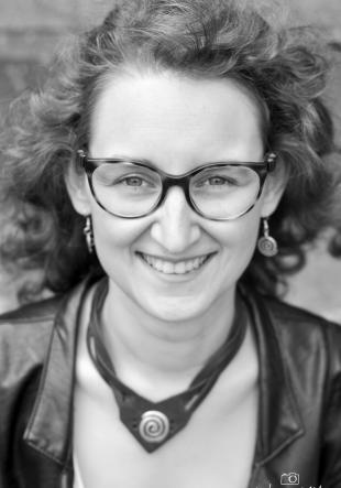 M.A. Lara Venghaus