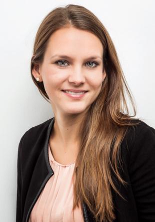 Dr. Jessica Kunsteller