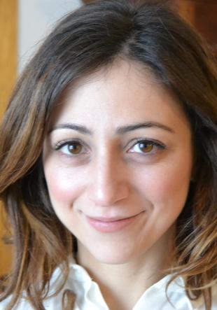 Prof. Dr. Patricia Arias Cabarcos