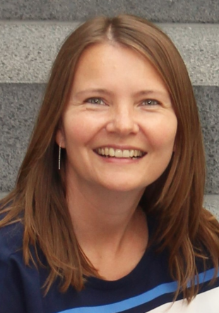 Dr. Sonja Lück