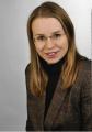 Sophia  Niepert-Rumel