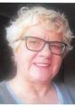 Annette Lefarth