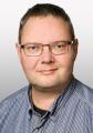 Rainer Herbers