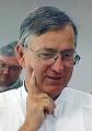 Burkhard Monien