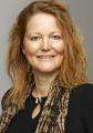 Annette Wiegelmann-Bals
