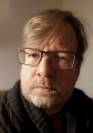 Ingo Reuter