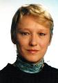 Gerhild Scheid