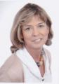 Ursula Lammers