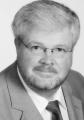 Dieter Wehmeier