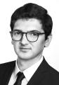 Denis Scheiermann