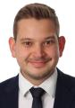 Jörn Steffen Menzefricke